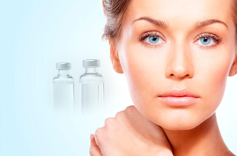 Mesoterapia Dermatologia En Lima Dermatologos En Lima